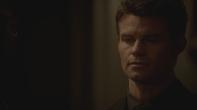 File:The-Vampire-Diaries-3x13-Bringing-Out-the-Dead-HD-Screencaps-elijah-28812092-1280-720.jpg