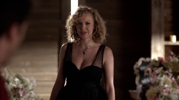 Image - 6X21-38-Liv.png | The Vampire Diaries Wiki | Fandom powered by ...