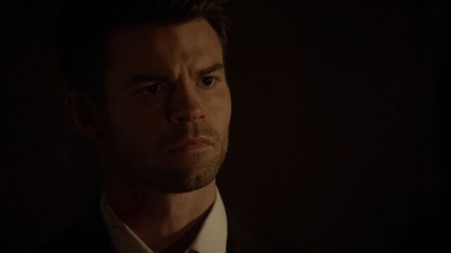 File:Normal TheOriginals201-1225Elijah.jpeg
