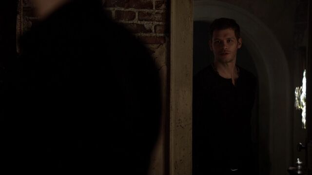 File:Normal TheOriginals210-0520Klaus.jpeg