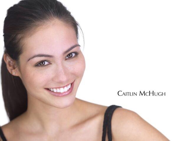 File:TVD - Caitlin McHugh(a).jpg