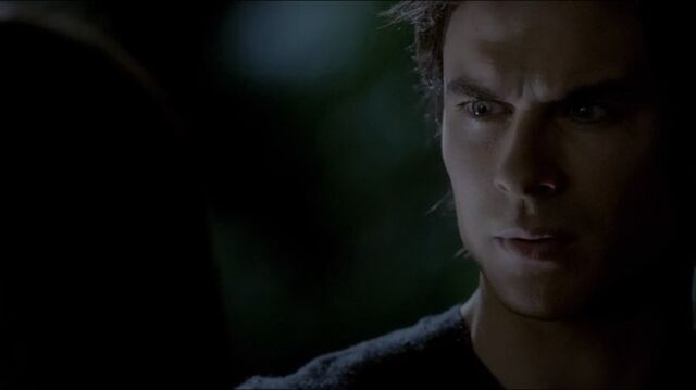 File:Damon 4x04 (7).JPG