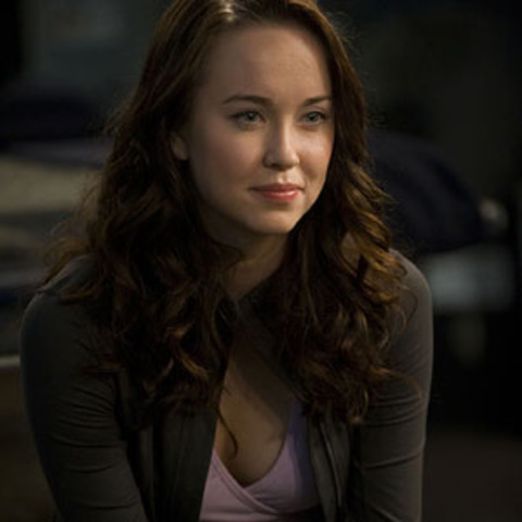 elyse levesque pictures