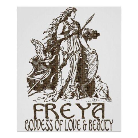 File:Freya Goddess of Love and Beauty.jpg