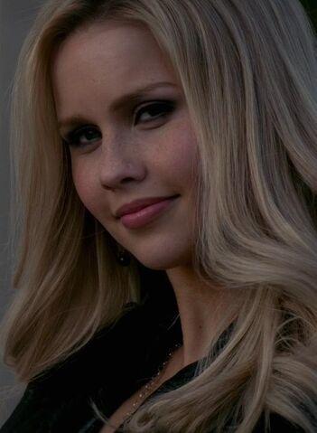 File:Cute-Rebekah.jpg