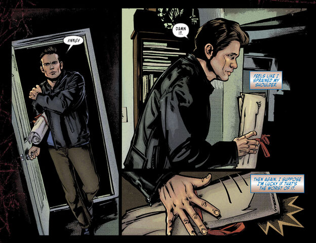 File:TVD Comic Nine page 1.jpg