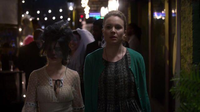 File:The Originals S01E10 720p KISSTHEMGOODBYE NET 0614.jpg