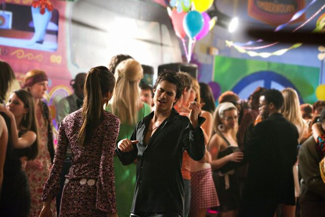 File:2x18-The-Last-Dance-Stills-the-vampire-diaries-tv-show-20707946-2048-1365.jpg