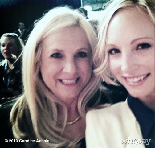 File:Caroline and her mom nybridal.png