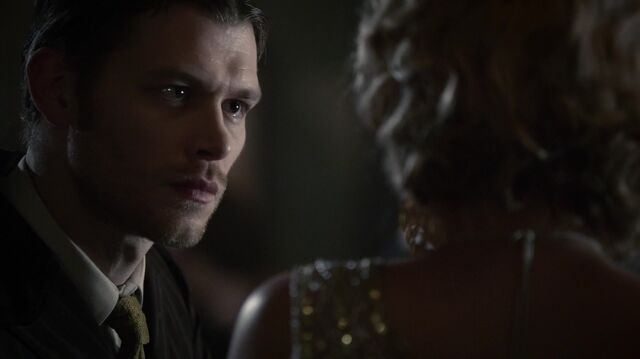 File:The Originals s01e15 HD1080p KISSTHEMGOODBYE NET 0393.jpg