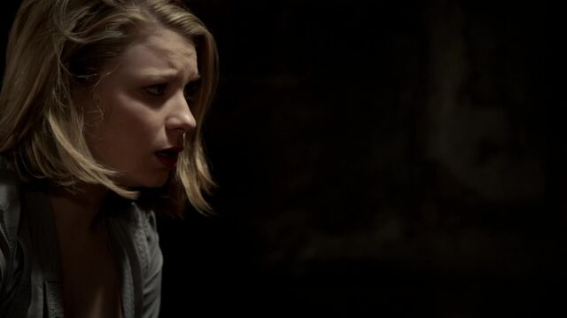 File:The Originals s01e18 HD1080p KISSTHEMGOODBYE NET 0151.jpg