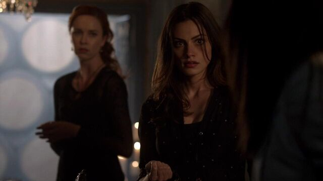File:The Originals S01E21 mkv1680.jpg