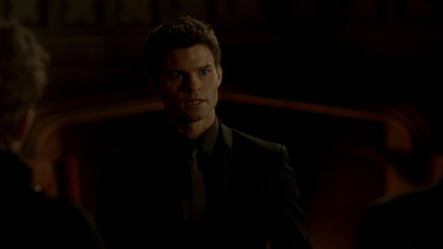 File:3x15-All-My-Children-HD-Screencaps-elijah-29161209-1280-720.jpg