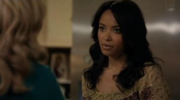File:Caro and Bonnie 1x9.png
