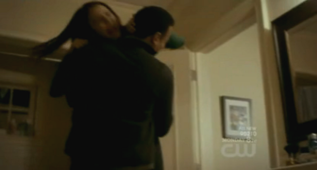 File:Season2-the-house-guest-017.png