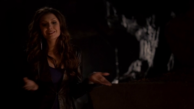 File:Katerina4X22 (51).png