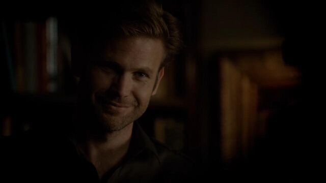 File:The.vampire.diaries.s04e23.720p.web.dl.x264-mrs.mkv snapshot 31.29 -2014.05.23 17.30.07-.jpg