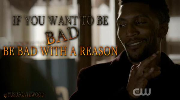 File:The Originals - 2x13(e).jpg