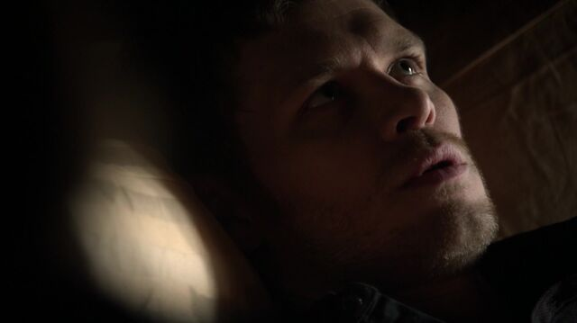 File:The Originals s01e15 HD1080p KISSTHEMGOODBYE NET 0441.jpg