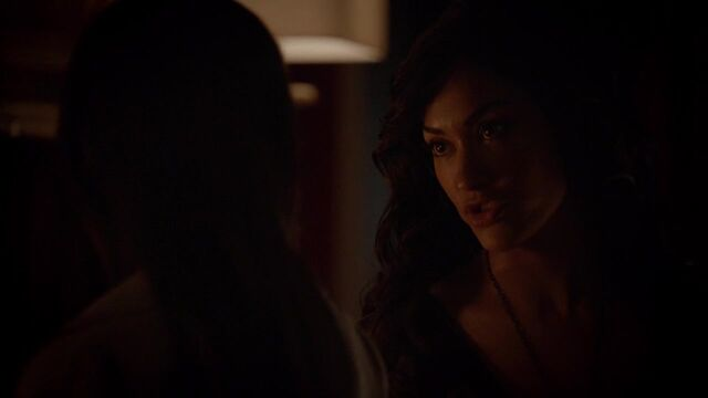 File:The Vampire Diaries S05E07 720p KISSTHEMGOODBYE 28208029.jpg