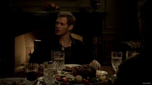 File:3x13-Bringing-Out-the-Dead-joseph-morgan-29153048-1280-720.jpg