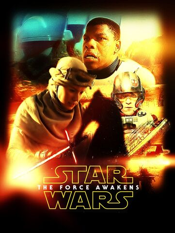 File:Star Wars 7.jpg