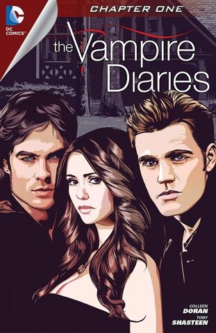 File:TVD Comic One.jpg