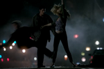Tvd-recap-ghost-world-screencaps-24