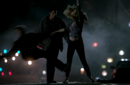Tvd-recap-ghost-world-screencaps-24