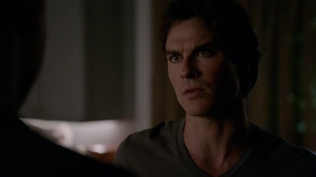 File:7X06-3-Damon.jpg