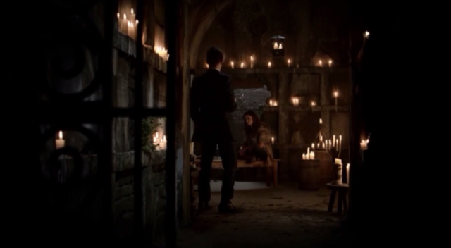 File:Elijah and Hayley 1x1.png