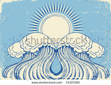 File:Stock-vector-abstract-sea-waves-grunge-vector-illustration-of-symbol-of-sea-waves-74107285.jpg