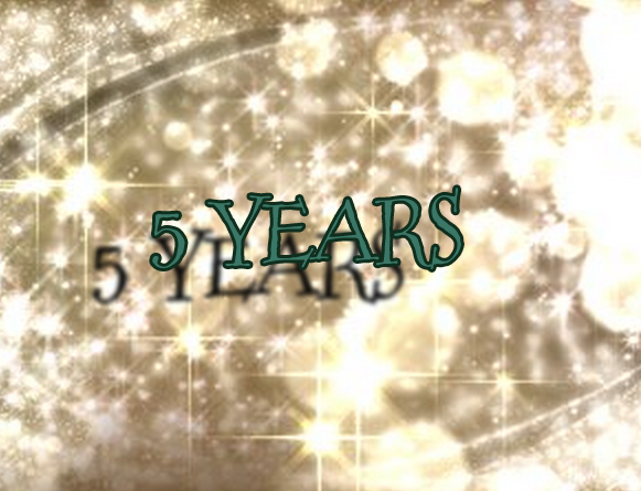 File:5years.png