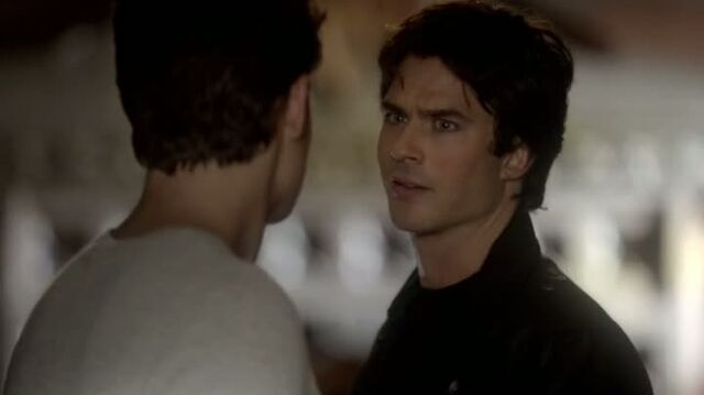 File:6X04-10-DamonStefan.jpg