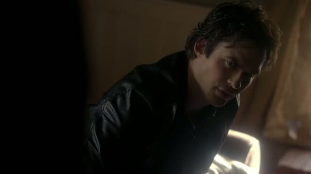 File:6X08-71-Damon.jpg