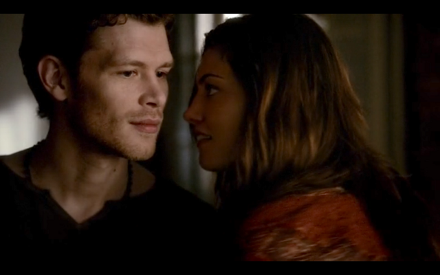 File:4x16-Klayley flirting.png
