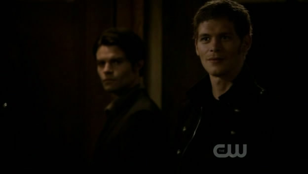File:TVD - 2.22 - As I Lay Dying (7).jpg