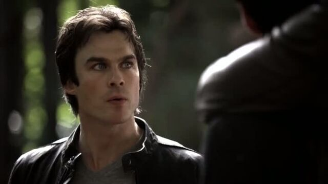 File:6X10-88-Damon.jpg