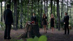 Bonnie's funeral.jpg