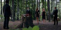 Bonnie's Funeral