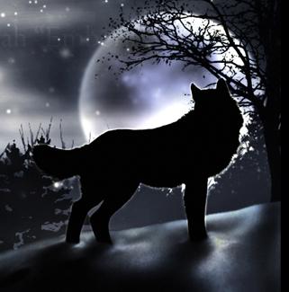File:Dark wolf by emolanad341s75.jpg
