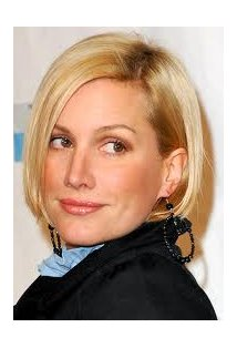 File:The Originals - Alice Evans.jpg