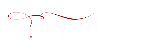 File:Vampire diaries white logo by chenwei zachary-d55a6mz.png