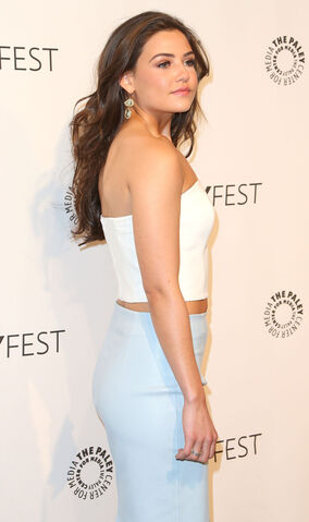 File:2014 PaleyFest TO 19.jpg