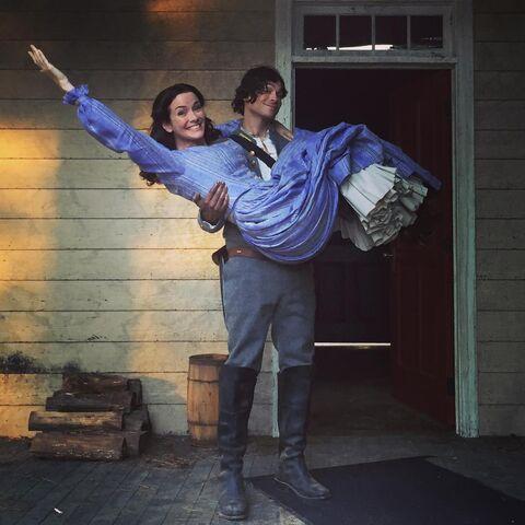 File:2016-02-04 Ian Somerhalder Annie Wersching Instagram.jpg