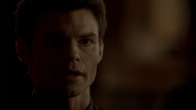 File:3x15-All-My-Children-HD-Screencaps-elijah-29161227-1280-720.jpg