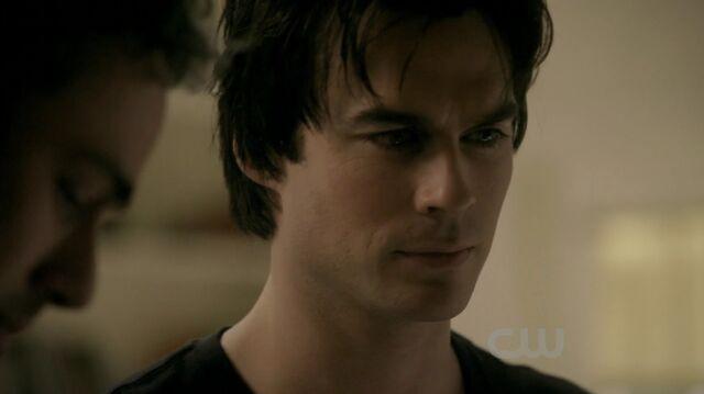 File:2x04-Damon.jpg