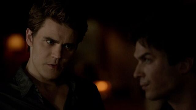 File:Silas and Damon 3 TVD 5x01.jpg