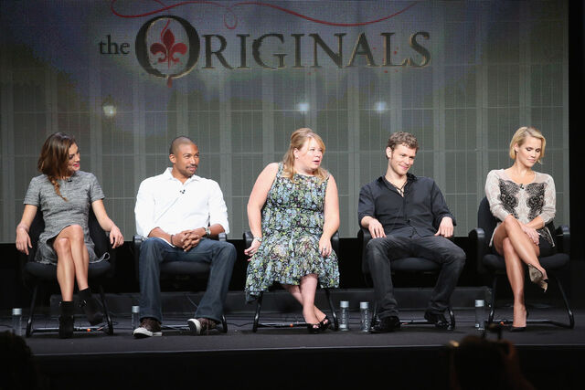 File:2013 Summer TCA Tour Day 7 01.jpg