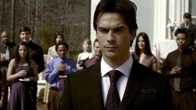 File:1x19-Damon.jpg